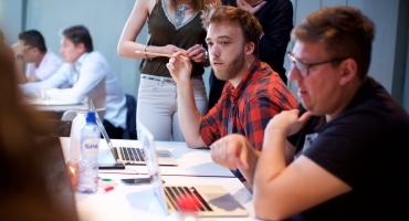 Event-Planung & Konzeption